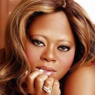 Countess Vaughn Age