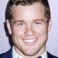 Colton Underwood Age