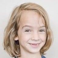 Cora Bennett Age