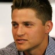Corey Seager Age