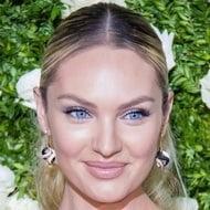 Candice Swanepoel Age