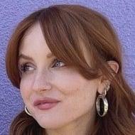 Caroline Tucker Age
