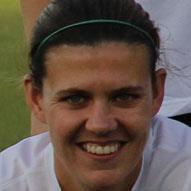 Christine Sinclair Age