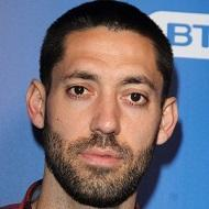 Clint Dempsey Age