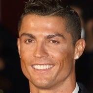 Cristiano Ronaldo Age