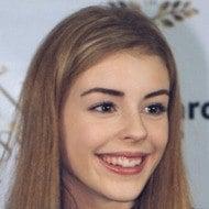 Amelia Gething Age