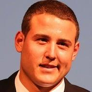Anthony Rizzo Age