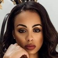 Analicia Chaves Age