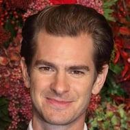 Andrew Garfield Age
