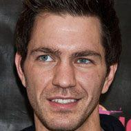 Andy Grammer Age