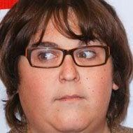 Andy Milonakis Age
