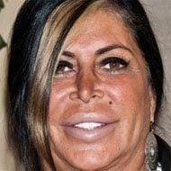 Angela Raiola Age