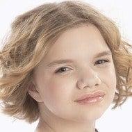Addie Babyteeth4 Age
