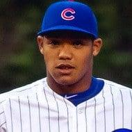 Addison Russell Age
