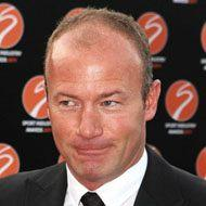 Alan Shearer Age