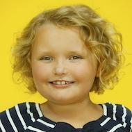 Alana Thompson Age