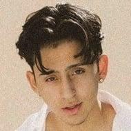 Alex Guzman Age