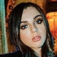 Alexa Nisenson Age