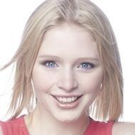 Alexandra Beaton Age