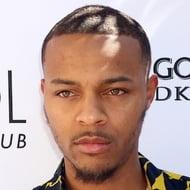 Bow Wow Age