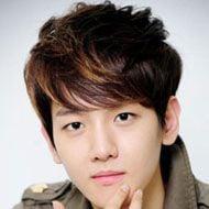Baekhyun Age