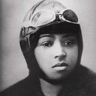 Bessie Coleman Age