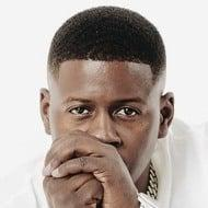 Blac Youngsta Age