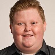 Brandon Bowen Age