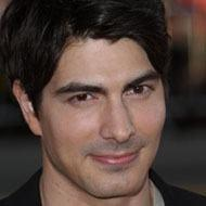 Brandon Routh Age