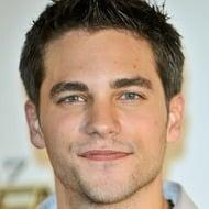 Brant Daugherty Age