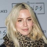 Gemma Styles Age