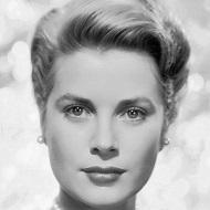 Grace Kelly Age