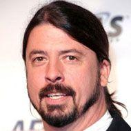 Dave Grohl Age