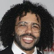 Daveed Diggs Age