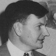 David Rockefeller Age