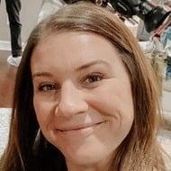 Danielle Busby Age