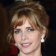 Darcey Bussell Age