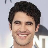Darren Criss Age