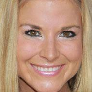 Diem Brown Age