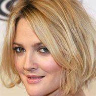 Drew Barrymore Age