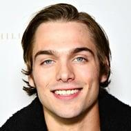 Dylan Sprayberry Age