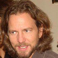 Eddie Vedder Age