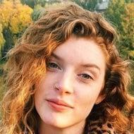 Erin Gilfoy Age