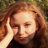 Francesca Capaldi Age