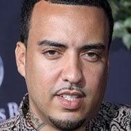 French Montana Age