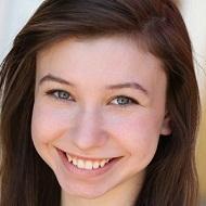 Katelyn Nacon Age