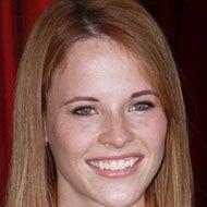 Katie Leclerc Age
