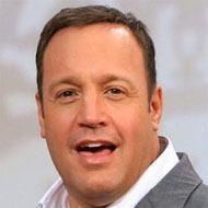Kevin James Age