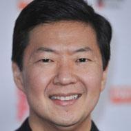 Ken Jeong Age