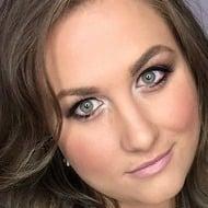 Kendall Rae Age